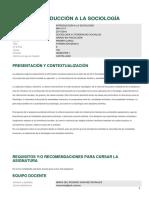 sociologia-Guia.pdf