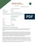Intro. Sociologia.pdf