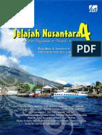 Jelajah Nusantara 4; Catatan Perjalanan 21 Peneliti Kesehatan.pdf