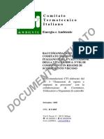 RaccomandazioneScorr Viscoso R5 2005 (1)