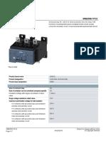 9f448b504b5cbe36d57d051388bb185f(1).pdf