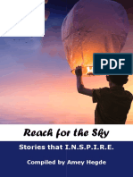 Reach for the Sky - Amey Hegde_61 pages.pdf