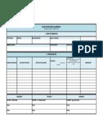 1.4 Plan de Refuerzo Academico (2017-2018)
