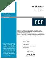 docslide.com.br_nf-en-13432-english-version.pdf