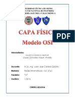 CapaFisica_ELT3762_I 2016.pdf