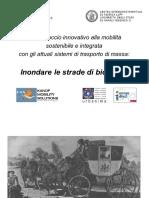 Università degli Studi di Napoli Federico II, Italy June 7, 2013