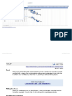 project-planner.xlsx