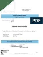 controle electrique.pdf