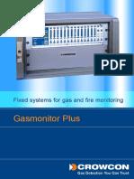 Gasmonitor Iss 7 may07 GB WEB.pdf