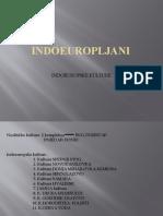 INDOEUROPLJANI