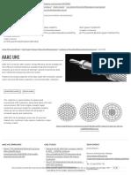 Design_AAAC UHC - Lamifil
