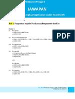 Ace Ahead STPM Perakaunan Penggal 2 (Jawapan) 161102(1).pdf