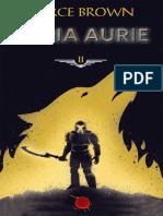 Pierce Brown - [Red Rising] 2 Furia aurie (v.1.0).epub