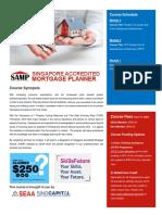 SAMP Course