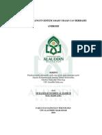 Muhammad Mukrim Al Mabrur-60200111061