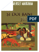 W._Somerset_Maugham_-_Luna_si_doi_bani_jumate.pdf