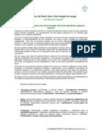 B1_OROZCO.pdf