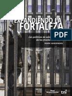 Expandiendo La Fortaleza - Resumen Ejecutivo - Es