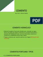 1- CEMENTO.pdf