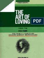 [Erich_Fromm]_The_art_of_loving(b-ok.org).pdf