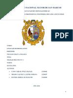 PRIMERA PRACTICA-TRABAJO 1.docx