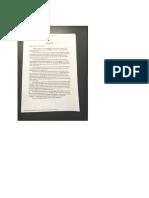 article 2 peer assess