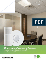OCCUPANCY-VACCANCY SENSORS.pdf