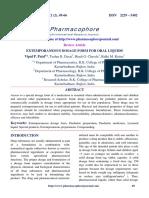 Pharmacophore-2011-2-2-32
