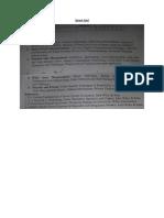 inbound1209687539.pdf