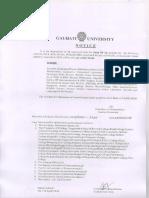 351009607 Notice Form Fillup
