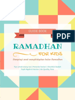 guidebook ramadhan for kids (1)-1 (1).pdf