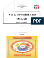 English 1 to 10 Curriculum Guide.pdf