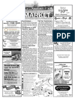 Merritt Morning Market 3157 - June 8