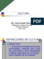 Cultura-1-1.ppt
