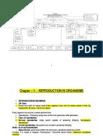 251163112-Biology-Study-Material-Final.docx