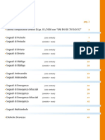 actu-IAPIR_ISO7010.pdf