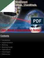 laserbasedcommunicationsystem-160520124459.pdf