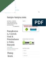 rangkuman soal dan pembahasan.pdf