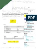 Soal Transformasi (Translasi, Refleksi, Rotasi, Dan Dilatasi) Kelas XI Dan Pembahasan _ Materi, Soal, Bahas