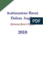 Kalbar-Dalam-Angka2010
