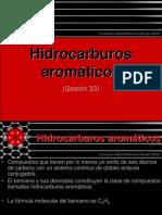 PC3002P033