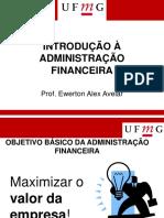 Análise de Investimentos - Material extra.pdf