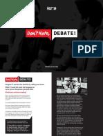 Dont-Hate-Debate-Booklet.pdf
