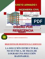 CLASE 08 DISEÑO POR RESISTENCIA.pptx