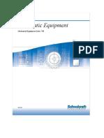 Pneumatic Equipment