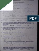 CPP - Kinematics