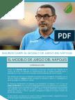 maurizio-sarri-nápoles.pdf