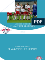 Modelo-de-juego-RB-Leipzig.pdf