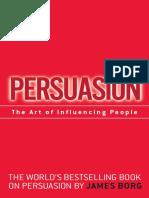 Persuasion James Borg.pdf