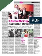 170325Alias_ChuckBerry.pdf